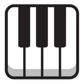 Curso de Teoría Musical icon