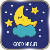 Baby Sleeping Music Free 💤 icon