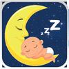 Spieluhr für Baby-Schlaflied Zeichen