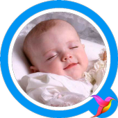 Lullaby Sounds icon