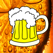 Best-selling Drinks Shop icon