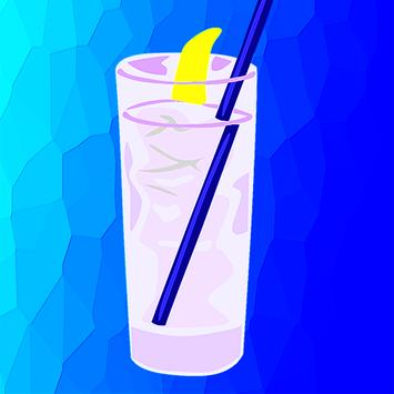 Ice Drinks poster