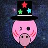 Pig Quest ícone