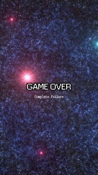 Pig Quest スクリーンショット 3