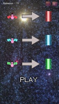 Pig Quest screenshot 1