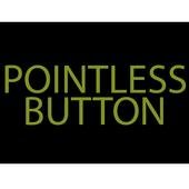 Pointless Button icon