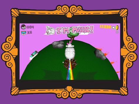 Haberdashery apk screenshot