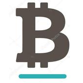 Bitcoin Hunter icon