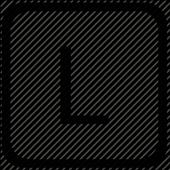 Lunis Contabilidade & clientes icon