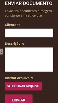 Lunis Contabilidade & clientes screenshot 7