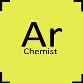 AR-Chemist icon