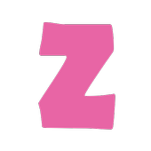 Z Colors icon