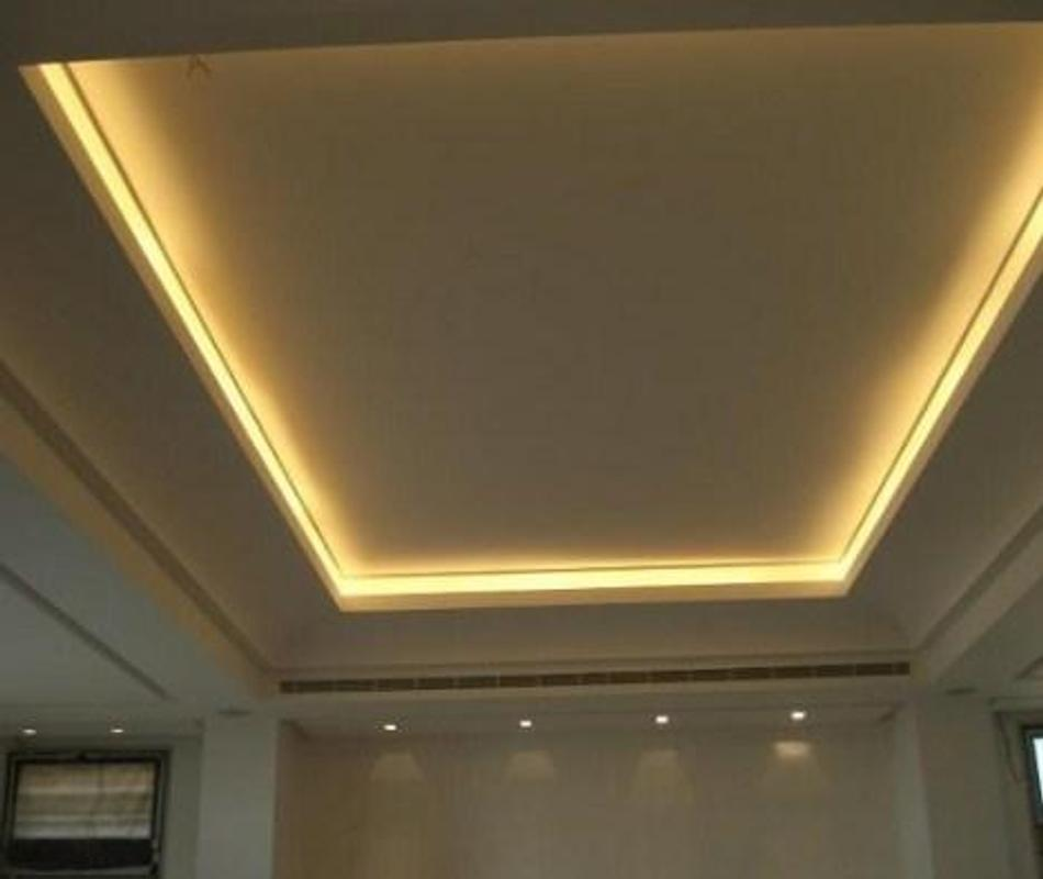 Luxury Gypsum Ceiling Design For Android Apk Download