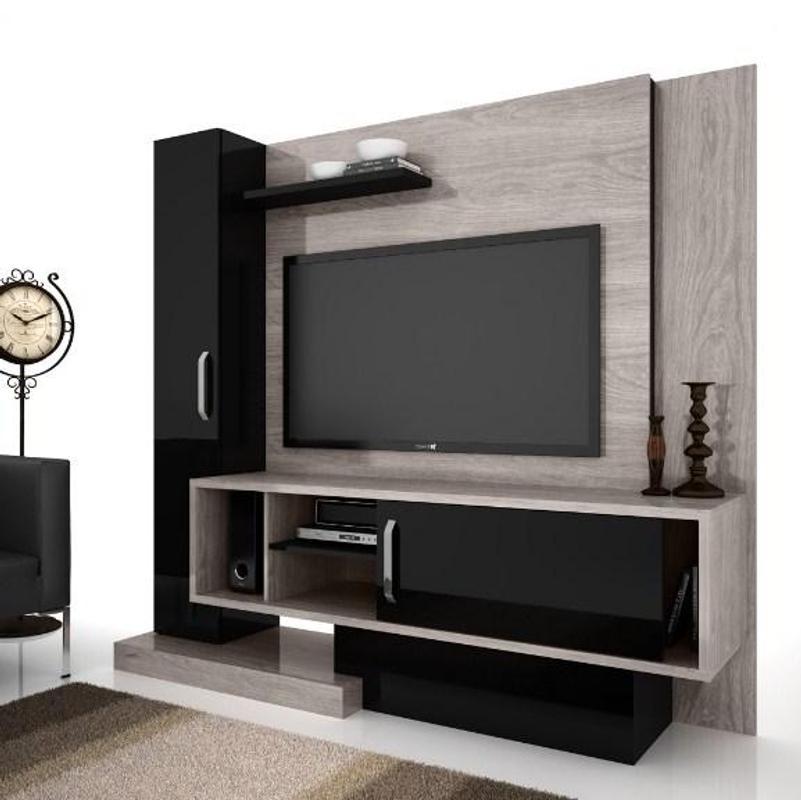 Luxury Tv Shelves Design Ideas Screenshot 17