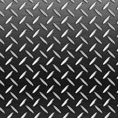 Metal HD Live Wallpaper icon