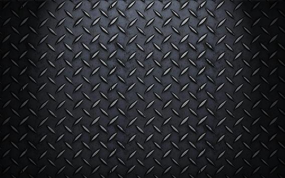 Metal HD Live Wallpaper screenshot 3