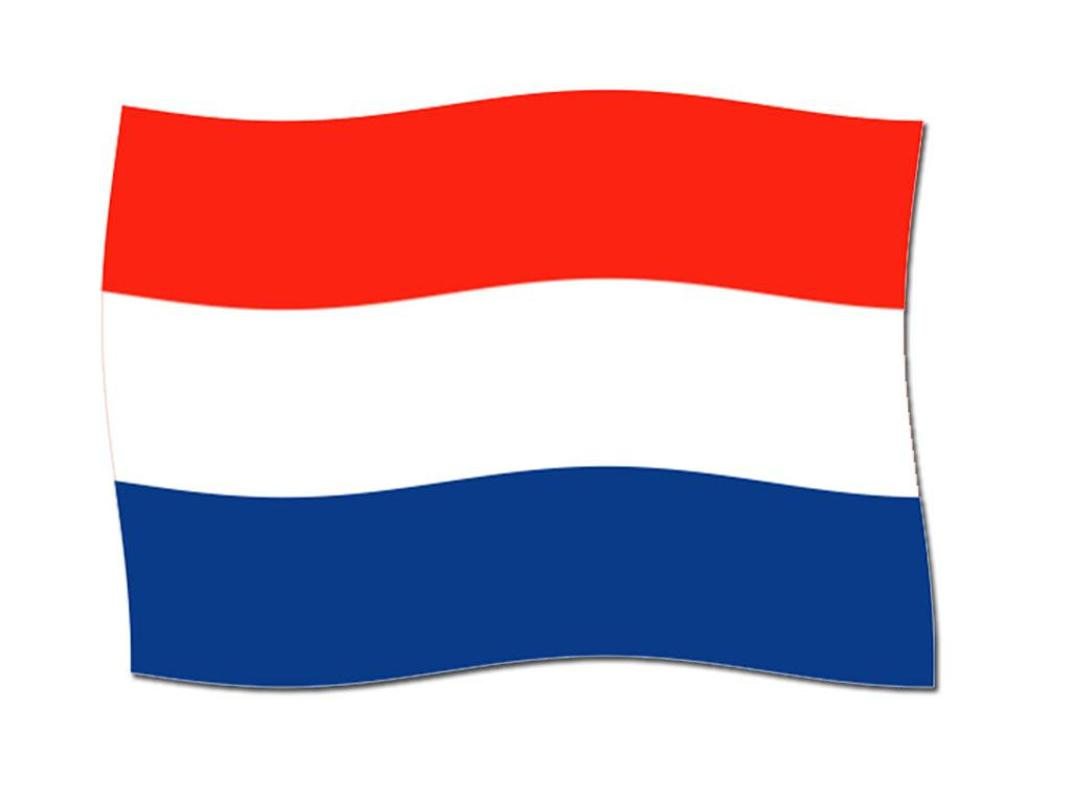 Netherlands Flag Wallpaper For Android Apk Download