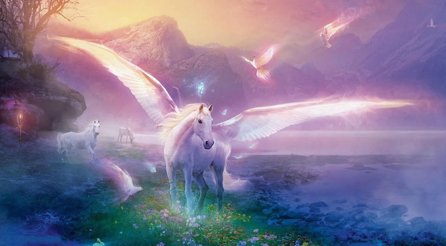 Best Of Pubg Wallpaper Hd安卓下载 安卓版apk: Pegasus HD Live Wallpaper安卓下载,安卓版APK