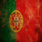 Portugal Flag Live Wallpaper icon