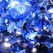 Sapphire HD Live Wallpaper icon