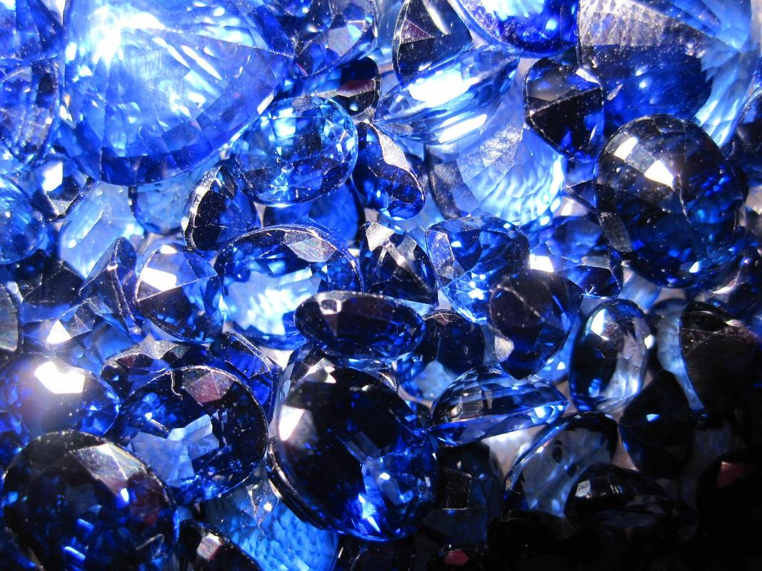 Sapphire hd live wallpaper for android apk download - Sapphire wallpaper ...