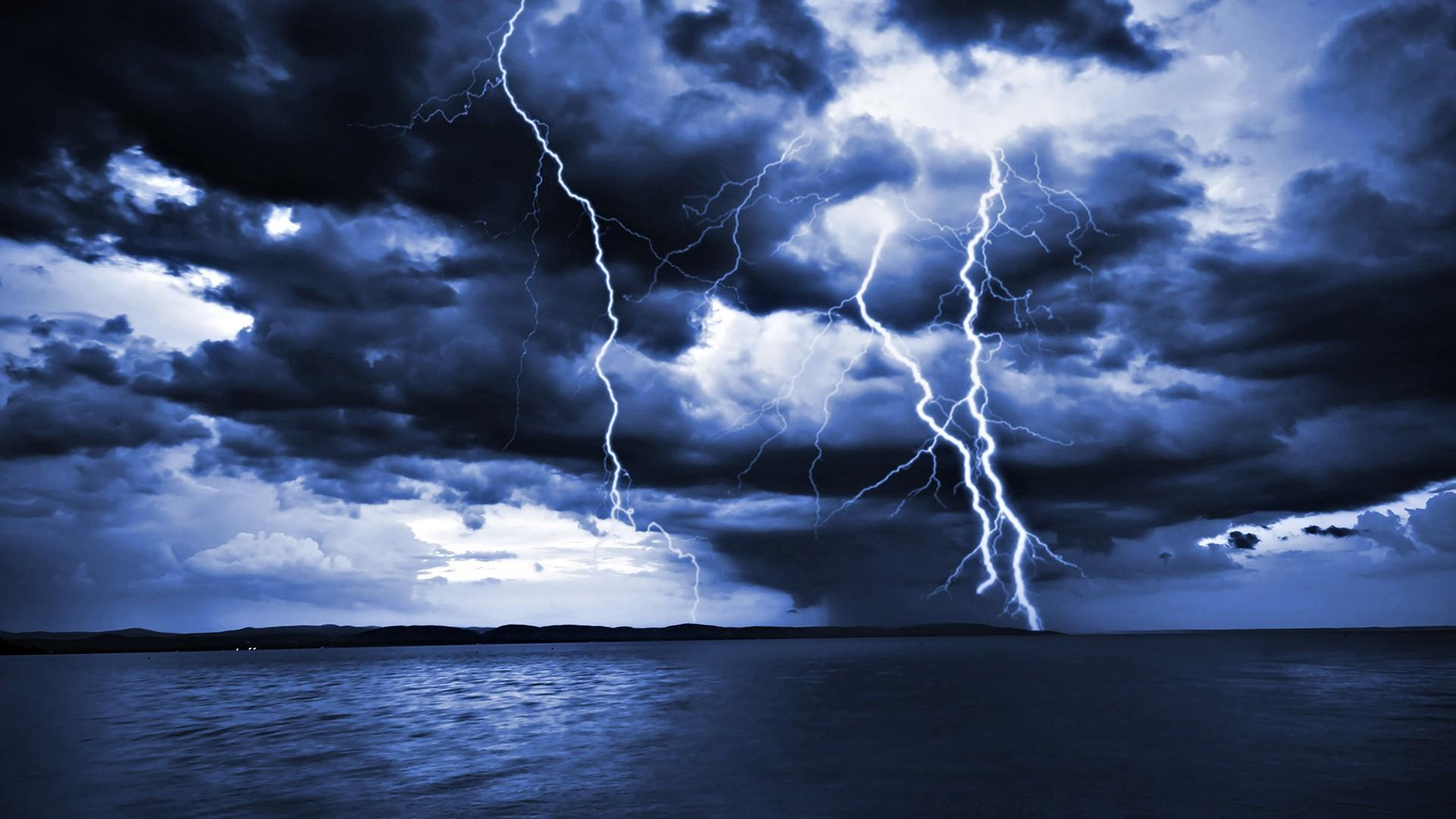 Sea Storm Live Wallpaper For Android Apk Download