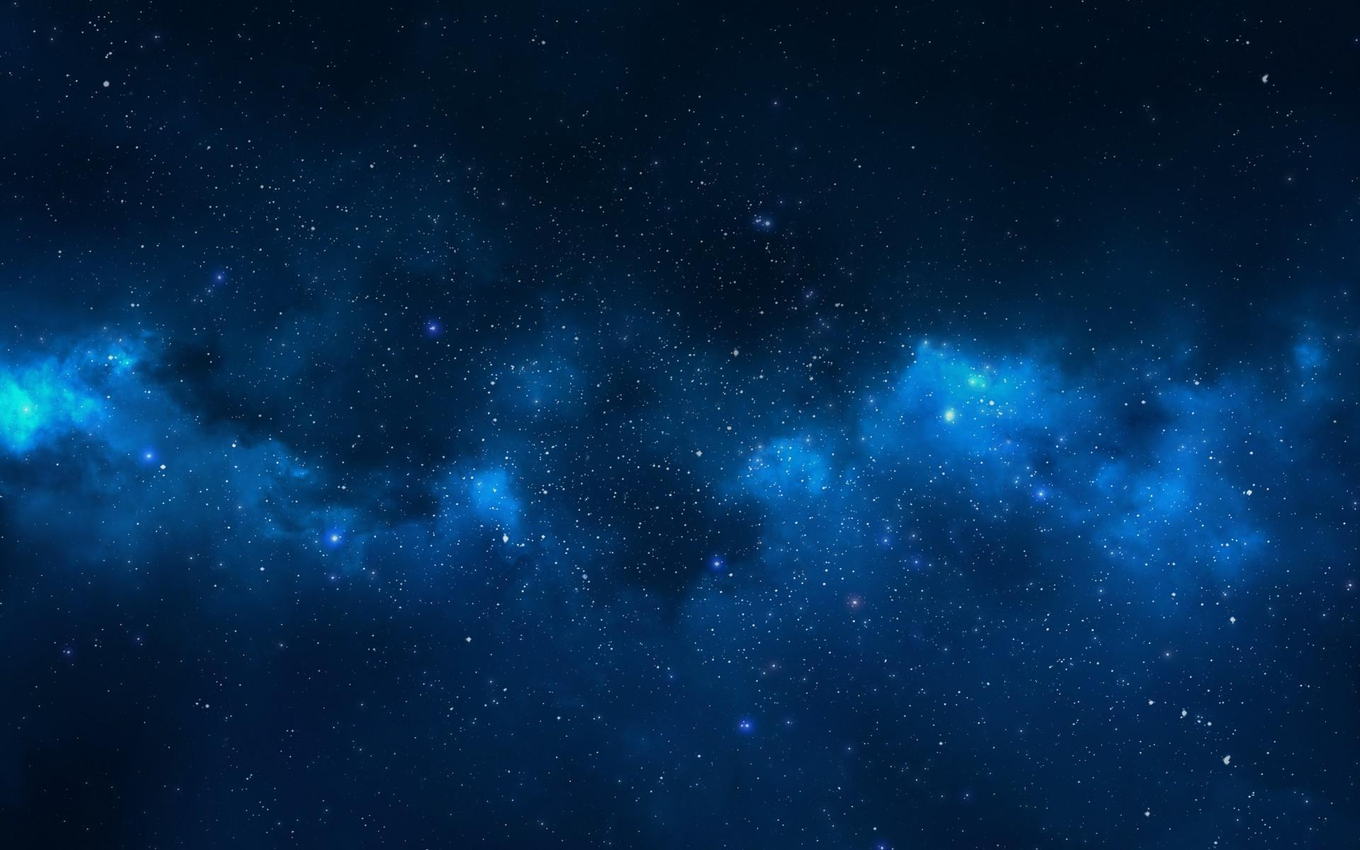 Sky Night Stars Live Wallpaper For Android Apk Download