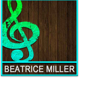 Bea Miller Songs icon
