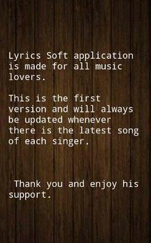 Bea Miller Songs screenshot 3