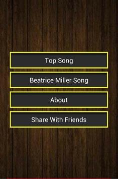 Bea Miller Songs screenshot 4