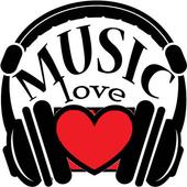 Mike Posner Album Songs Lyrics icon