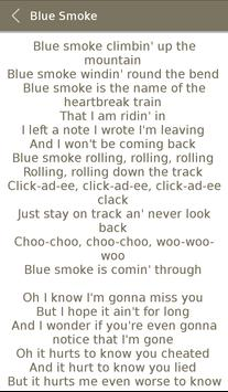 song lyrics and i miss you
