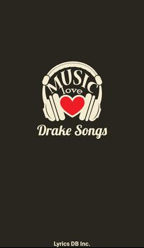 All Drake Album Songs Lyrics screenshot 8