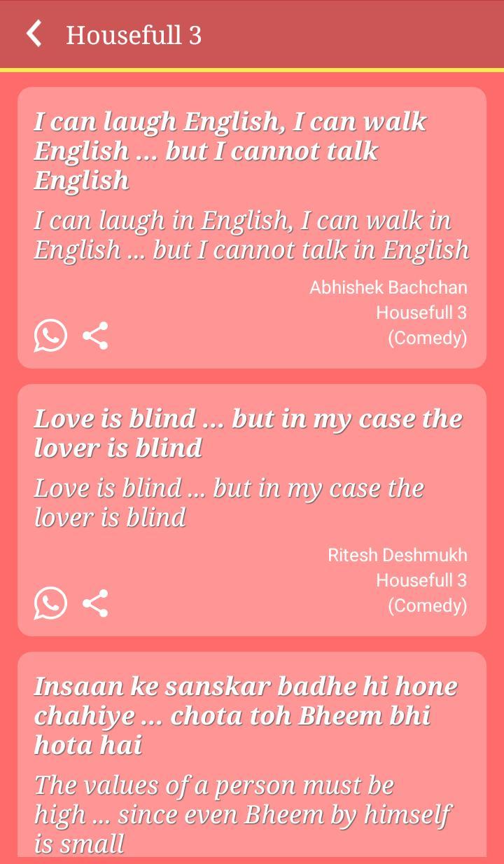 Lyrics Center Love Songs Lyrics Hindi English Get hindi to english translations for all old and new hindi movies and albums. lyrics center blogger