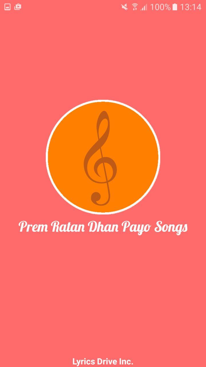 sanam teri kasam old audio songs download