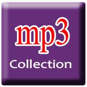 LAGU Qasidah Terbaik mp3 icon