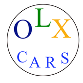 guide for OLX icon