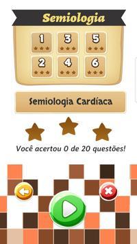 SemioQuiz screenshot 1