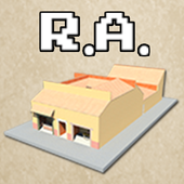 DOMUS RA icon