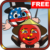 Flagers Free icon