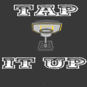Tap It up icon