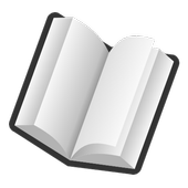 Word Prep Pro icon