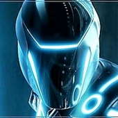 Grid Runner icon