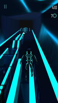 Grid Runner screenshot 3