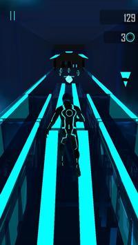 Grid Runner screenshot 2