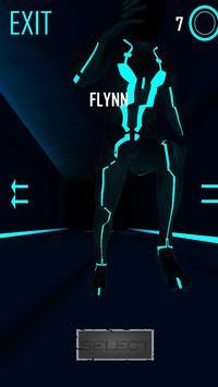 Grid Runner screenshot 7