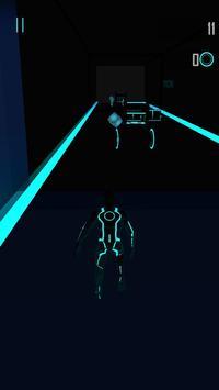 Grid Runner screenshot 4