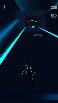 Grid Runner screenshot 5