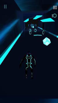 Grid Runner screenshot 6