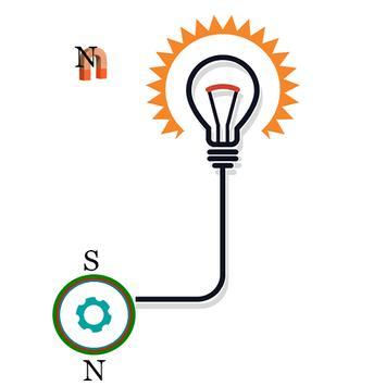 Light Bulb screenshot 1